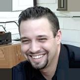 Jeremy Durham - KCPC Tech