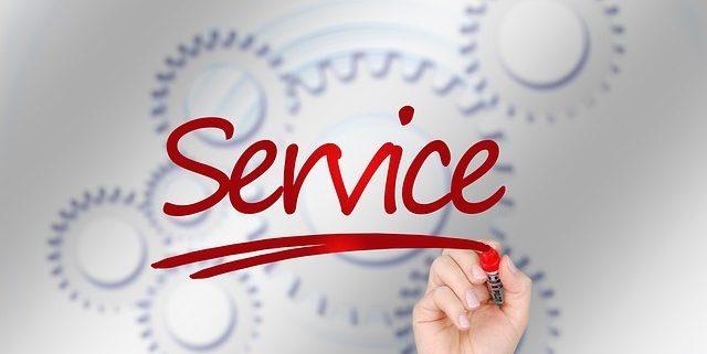 KCPC Tech - Kansas City - Customer Service