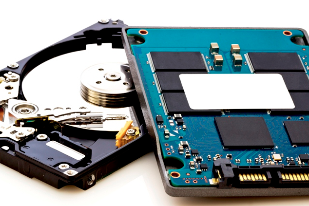 KCPC Tech computer repair